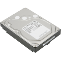 Toshiba MG03ACA100 1000 GB