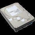 Toshiba MG04ACA400E 4000 GB