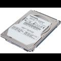 Toshiba MK7559GSXP 750 GB