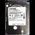 Toshiba MQ04ABF100 1000 GB