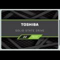 Toshiba OCZ TR200 240 GB