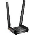 TP-LINK Archer T4UHP