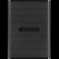 Transcend ESD230C 240 GB