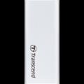 Transcend ESD240C 240 GB