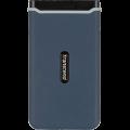 Transcend ESD350C 240 GB