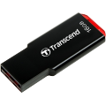 Transcend JetFlash 310 8 GB