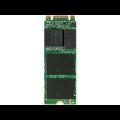 Transcend MTS600 512 GB