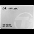 Transcend SSD230 128 GB