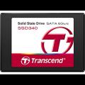 Transcend SSD340 128 GB
