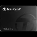 Transcend SSD340 64 GB