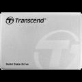 Transcend SSD370 512 GB