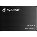 Transcend SSD452K 64 GB