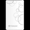 Transcend StoreJet 25A3 2000 GB