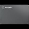 Transcend StoreJet 25C3 1000 GB
