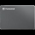Transcend StoreJet 25C3 2000 GB