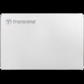 Transcend StoreJet 25C3S 1000 GB