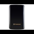 Transcend StoreJet 25D3 1000 GB
