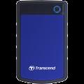Transcend StoreJet 25H3B 2000 GB