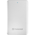 Transcend StoreJet 300 2000 GB