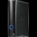 Transcend StoreJet 35T3 4000 GB