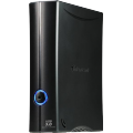 Transcend StoreJet 35T3 3000 GB