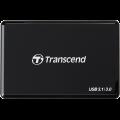 Transcend TS-RDC8K