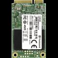 Transcend mSATA SSD 230S 128 GB