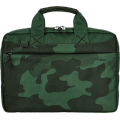 Trust Bari Carry Bag