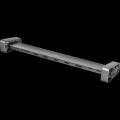 Trust Dalyx 10-in-1 USB-C Multi-Port Docking Station