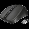 Trust Mydo Silent Click Wireless