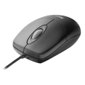 Trust TR-16591 Optical Mouse