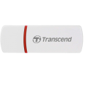Transcend TS-RDP6W