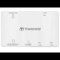 Transcend TS-RDP7W