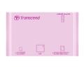 Transcend TS-RDP8R