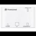 Transcend TS-RDP8W