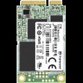 Transcend MSA452T2 1024 GB
