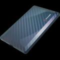 Tuncmatik EnergyCard 1400