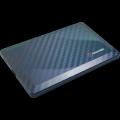 Tuncmatik EnergyCard 900