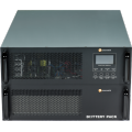 Tuncmatik Newtech PRO Rack Mount 6kVA
