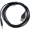 Cablexpert CC-USB-AMP35-6