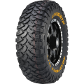 Unigrip Road Force M/T