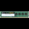 8 GB Corsair Value Select