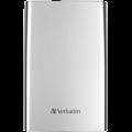 Verbatim Store'n'Go 1000 GB