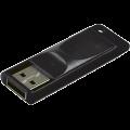 Verbatim Store 'n' Go Slider 8 GB