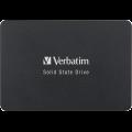 Verbatim Vi500 S3 240 GB