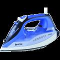 VITEK VT-1239 B