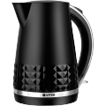 VITEK VT-7054 BK