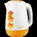 VITEK VT-7060 OG