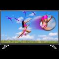 Vivax Imago TV-43UD95SM