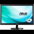 ASUS VS229HV